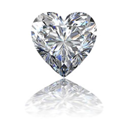 heart main 3